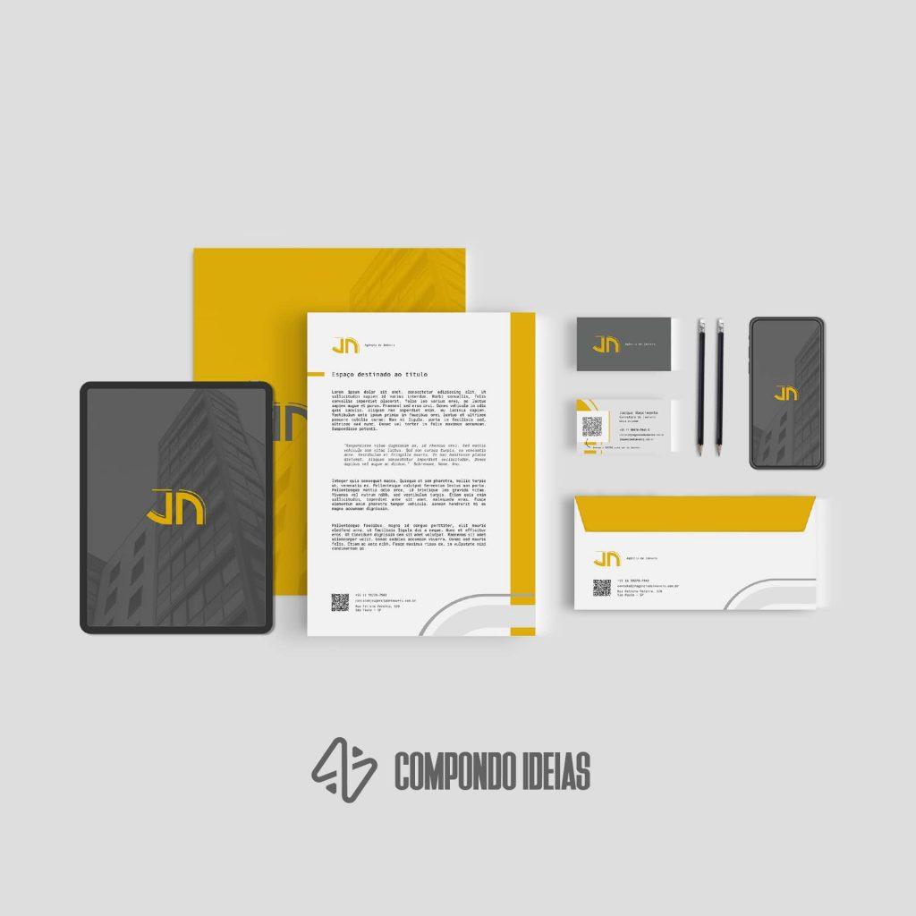 ID3-JN