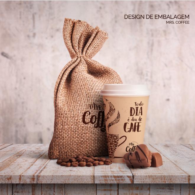 mrs-coffee-embalagem