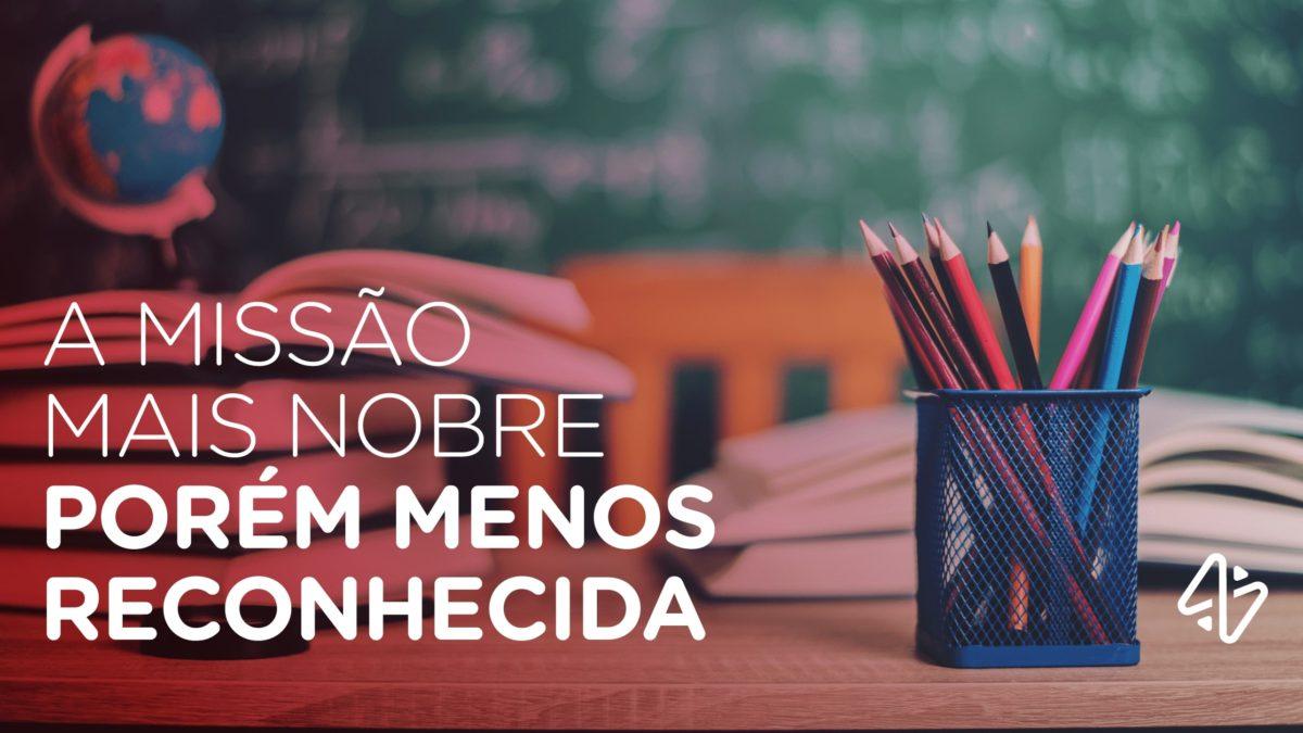 dia-dos-professores